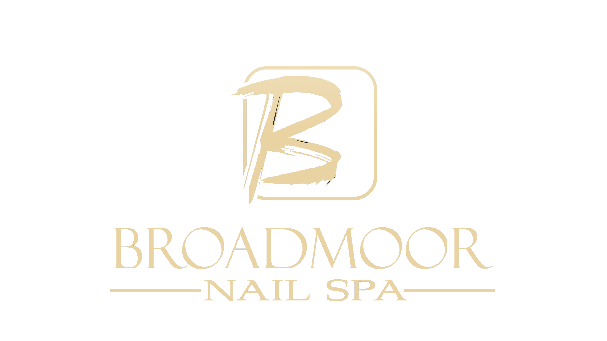 Broadmoor Nail & Spa