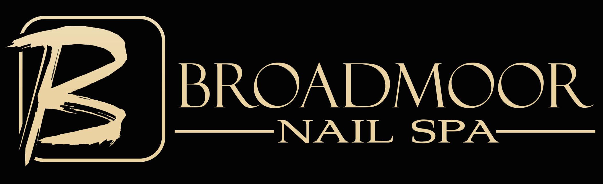 Broadmoor-Nails-Hoz-logo.jpg